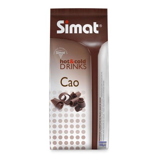 Cacao Simat Cao