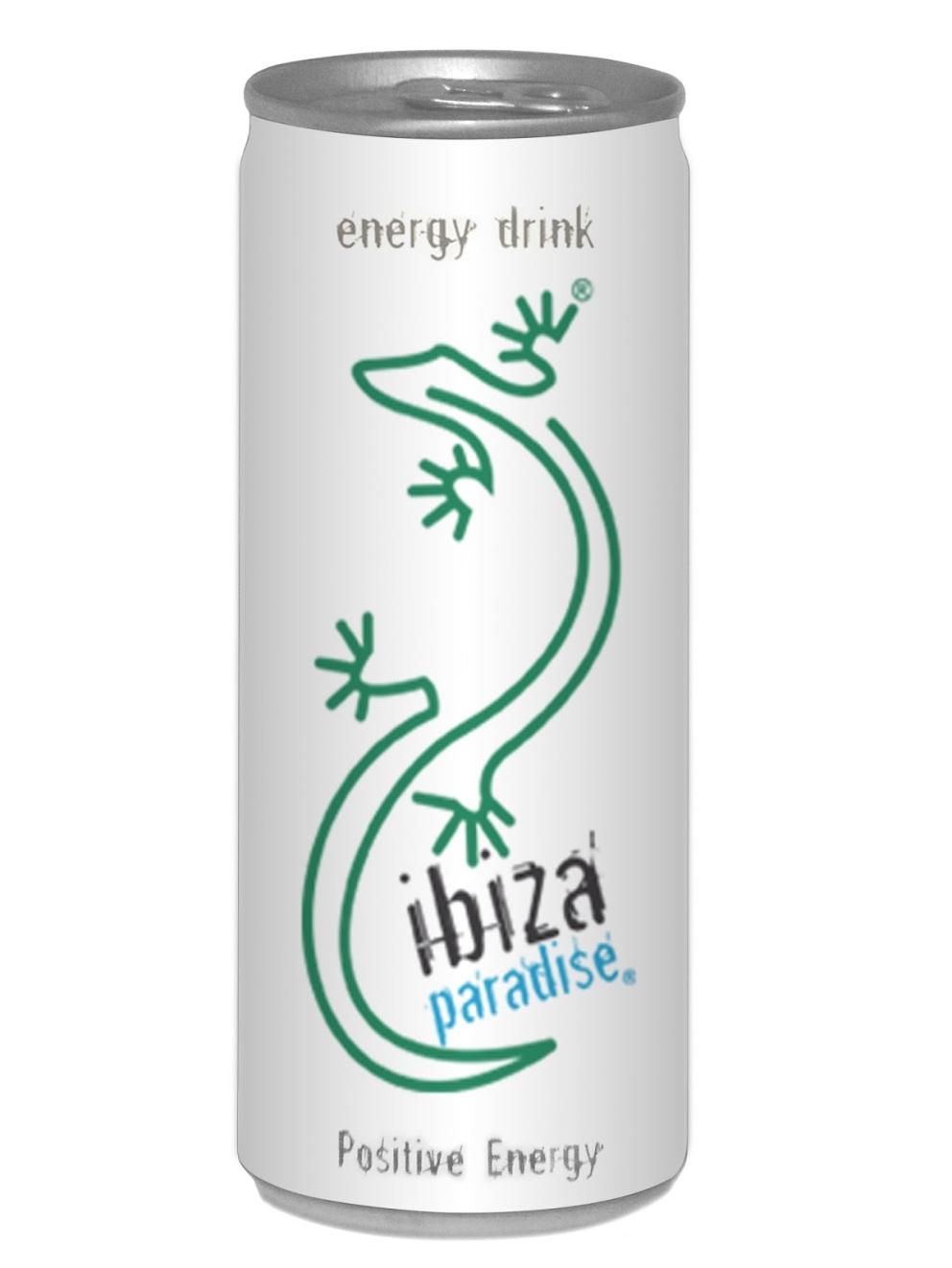 Ibiza Paradise