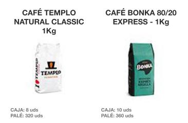 Café Apliven
