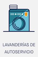 Sotware para lavanderías