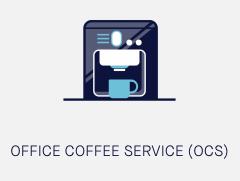 Software para máquinas OCS