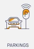 Software para parkings