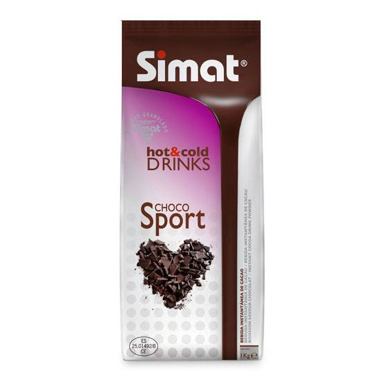 Choco Sport