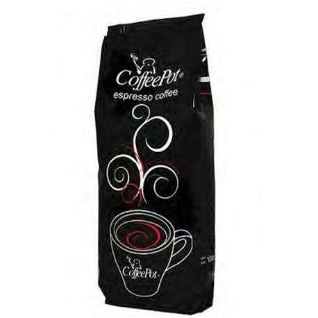 """Café en grano """" MOCCA """" Natural/1Kg/10."""