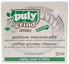 Detergente Puly Grind para molinos de café