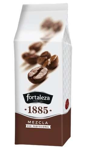 Grano 1885 Mezcla