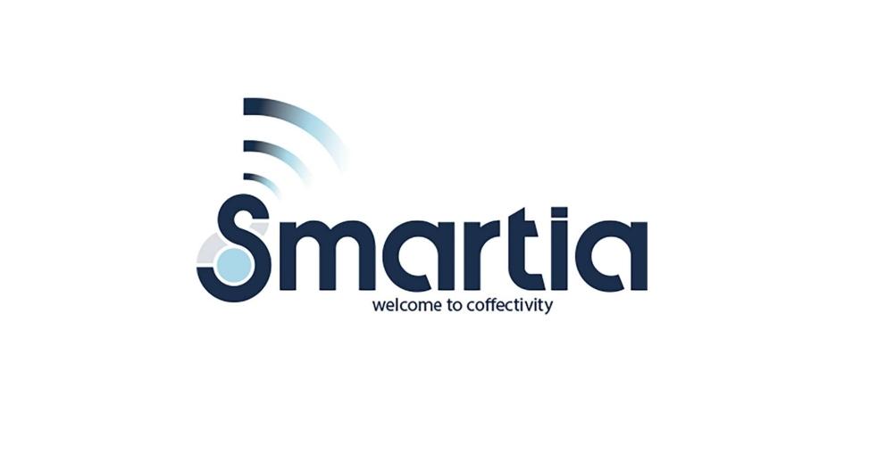 Smartia