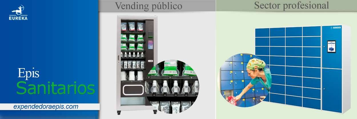 vending-eureka