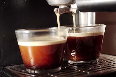 Buenas tardes a todos Cafes