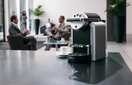 nespresso aprovecha el proyecto de asesoramiento 39 impulsando pymes 39 para potenciar el ocs la. Black Bedroom Furniture Sets. Home Design Ideas