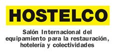 Hostelco 2012