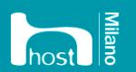 HostelVending