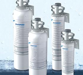 Everpure llc presenta sus nuevos sistemas de filtrado de - Filtrado de agua ...