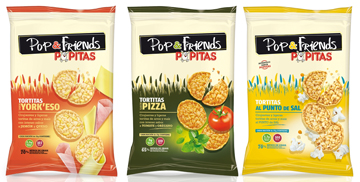 popitas pop friends