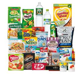 S lo 1 de cada 5 americanos conf a en sus empresas de for Imagenes de productos americanos