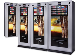 expendedoras vending machines maquinas tabaco cafe 24horas snacks refrescos