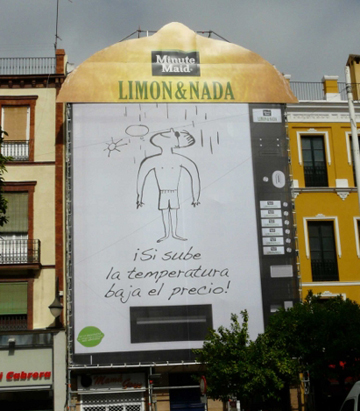limon & nada make marketing