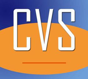 nuevo sello identificativo de la eva para el pago