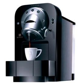la oferta de nespresso b2b funciona a buen ritmo en